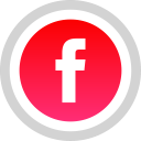1462086317_facebook_social_media_logo