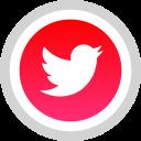 1462086330_twitter_social_media_logo
