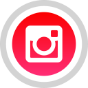 1462086341_instagram_social_media_logo